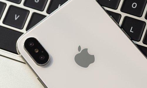 Apple details Double 11 promotions