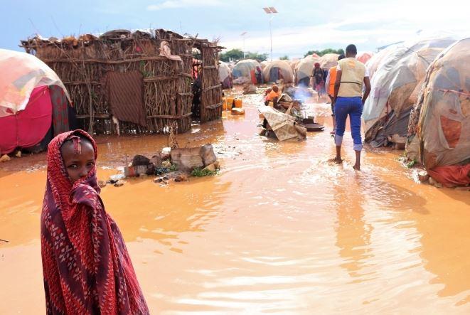 floods somalia (china plus).jpg