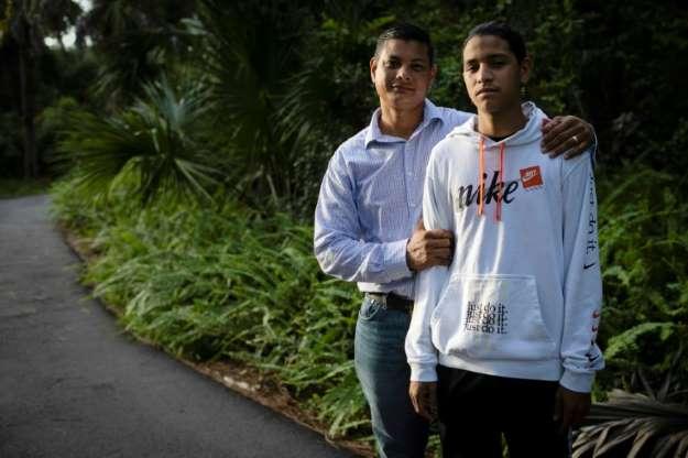 America's gun violence survivors on life after the bullet