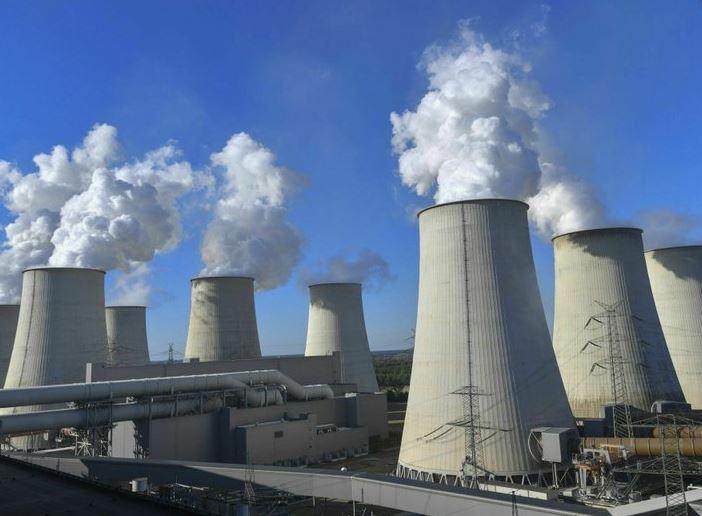Dutch emission reduction targets probably won't be met