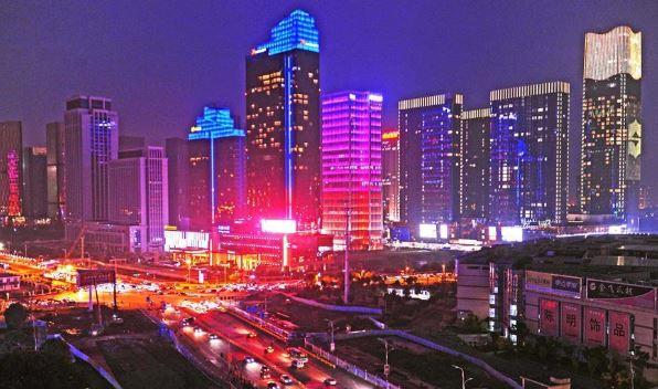 city (fms).jpg