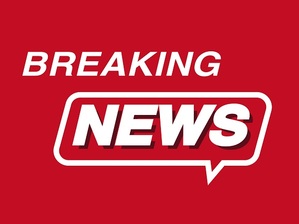 5.7-magnitude quake hits Argentina: USGS