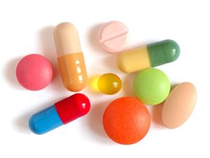 alzheimer's drug (china plus).png