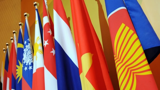 ASEAN summit kicks off in Thailand with focus on multilateralism, connectivity