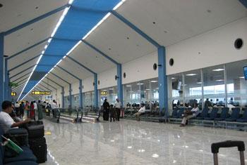 Bandaranaike International Airport.jpg