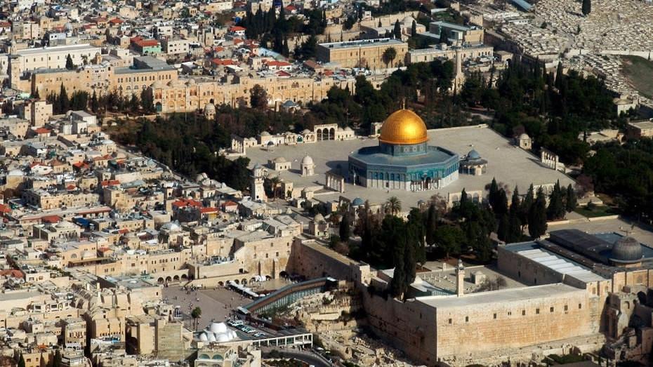 Mutual interests keep rocky Israel-Jordan ties alive