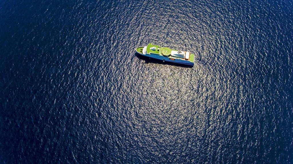 China, Vietnam need to properly handle maritime issues: Premier Li