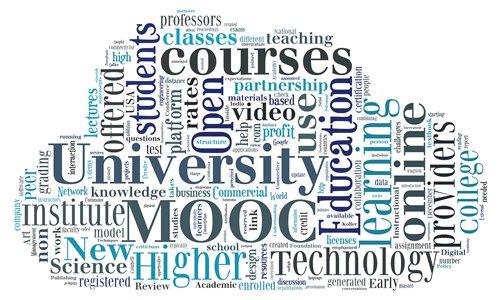 MOOC-IC.jpeg