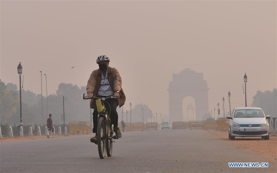 印度污染.jpg