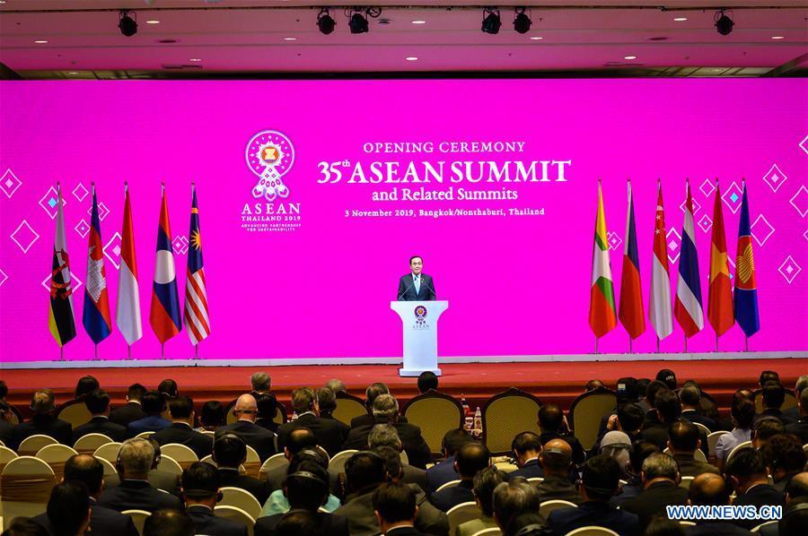 ASEAN-xinhua.jpg