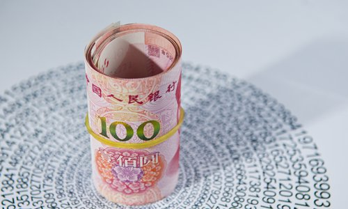 China's central bank increases digital currency push