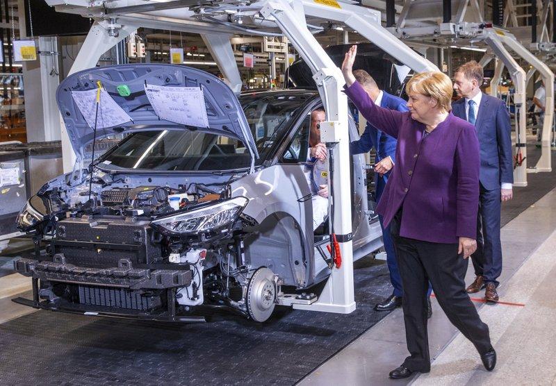 Germany subsidy.jpeg
