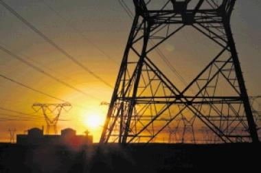 S. Africa's electricity system severely constrained: Eskom
