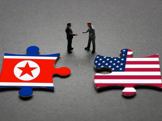 DPRK says hopes of dialogue with US 'narrowing'