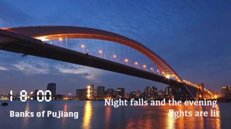 上海5.jpg