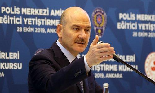 Turkey to return jihadists stripped of citizenship