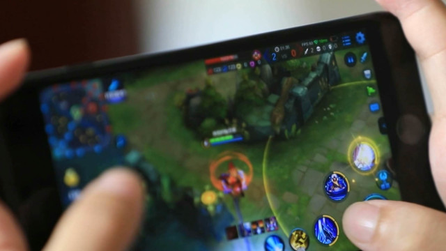 China further prevents minors' addiction to online games