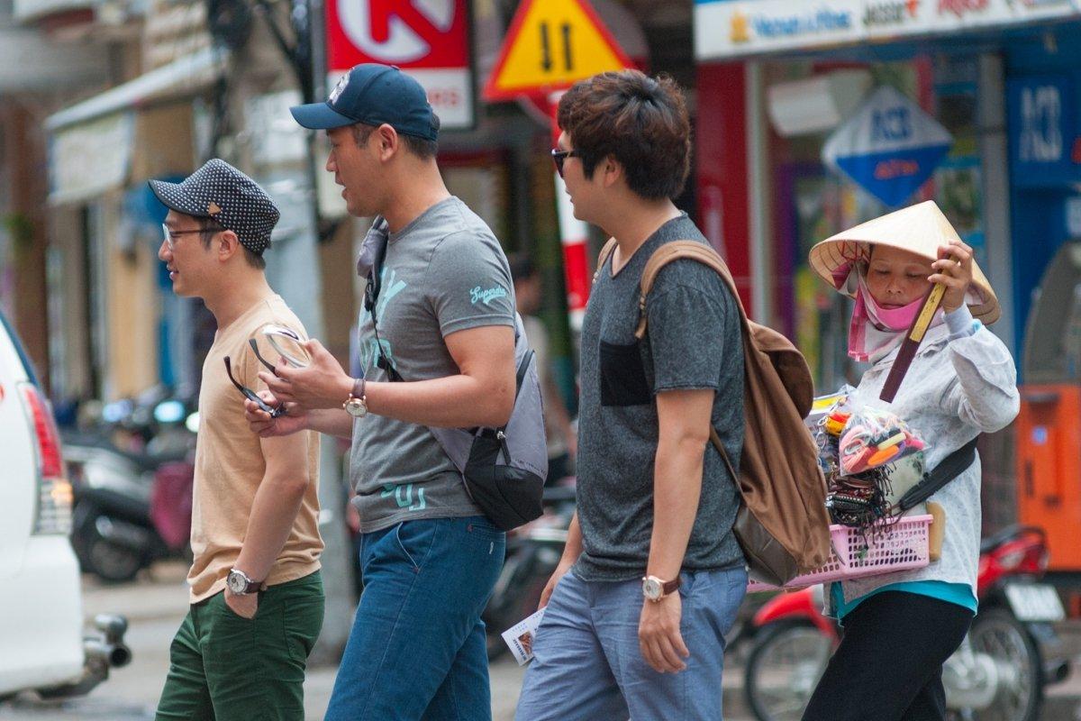 Vietnam-China tourism, trade fair to be held in Vietnam
