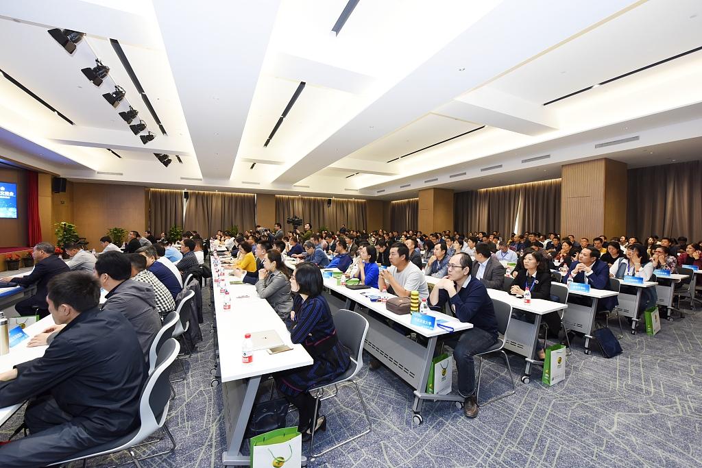 China to push public data sharing in digital economy pilot zones
