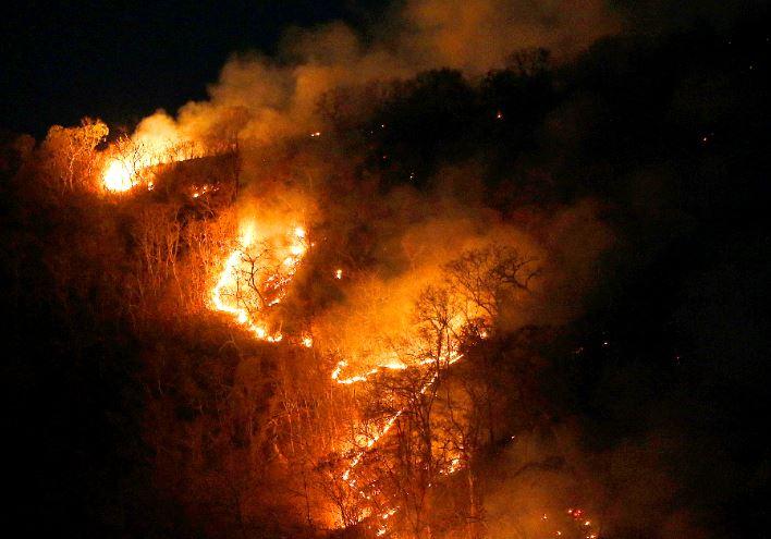 amazon fires (xinhua).jpg