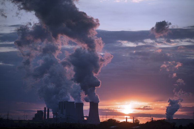 power plant (ap).jpeg