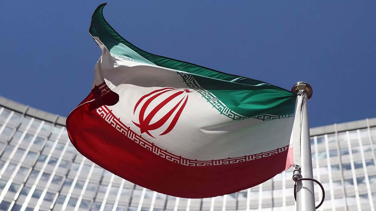 Japan pledges to make efforts to help ease tensions between US, Iran