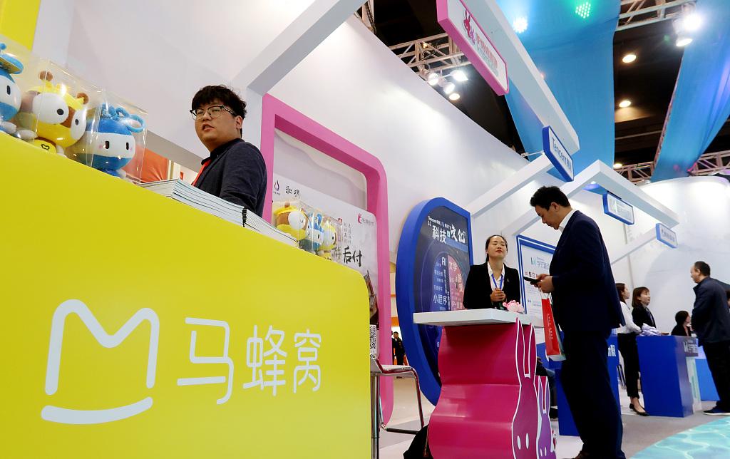 China's travel service platform Mafengwo takes aim at Malaysian tourist market