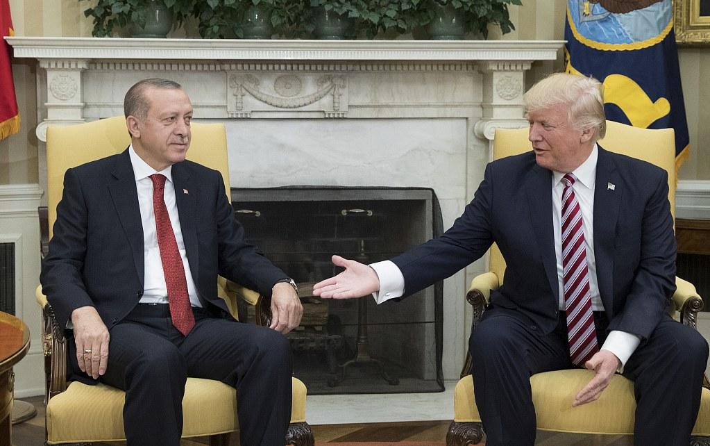 US-TURKEY VCG.jpg