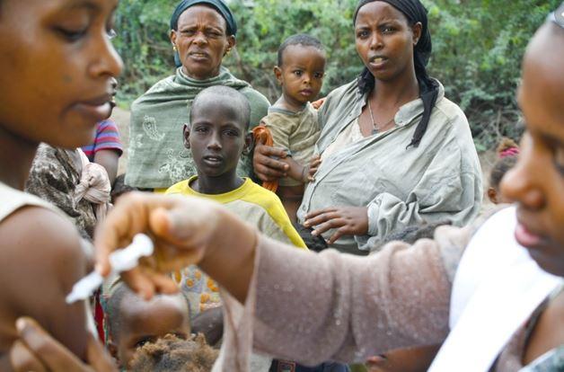 africa health (afp).jpg