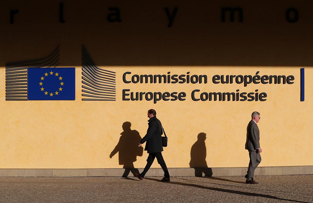 EU cuts economic growth forecast for 2019, 2020