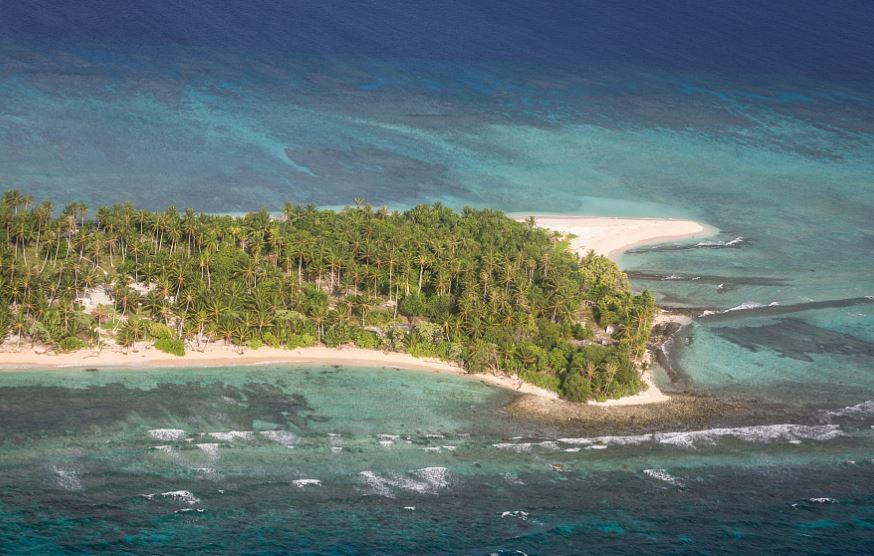 marshall islands (vcg).jpg