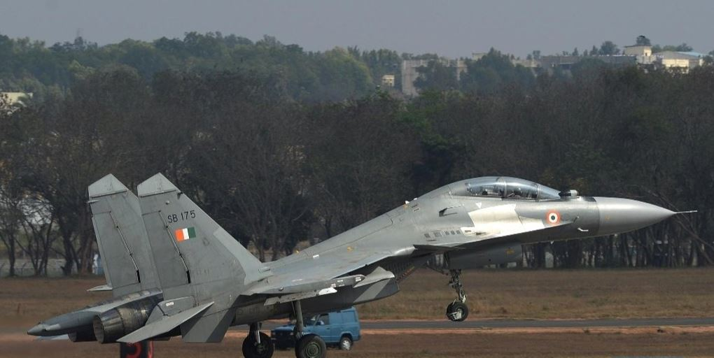 Russia, India work on military technical cooperation program by 2030