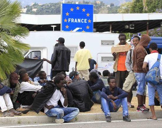 migrants france (afp).jpg