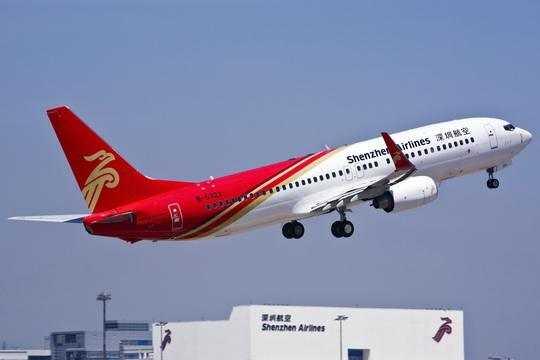 Shenzhen airlines-PD.jpg