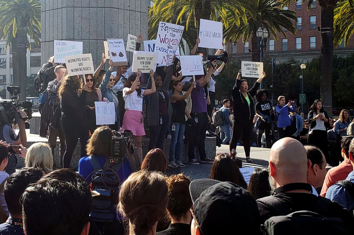 Google protest-Agencies.jpeg