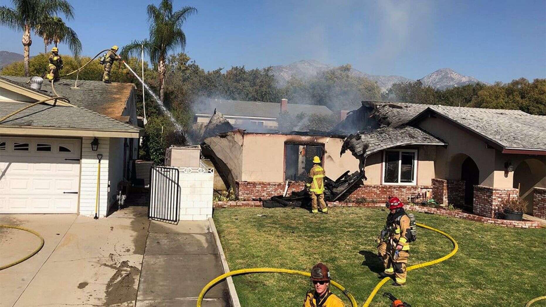 San-Bernardino-House-Fire-1.jpg