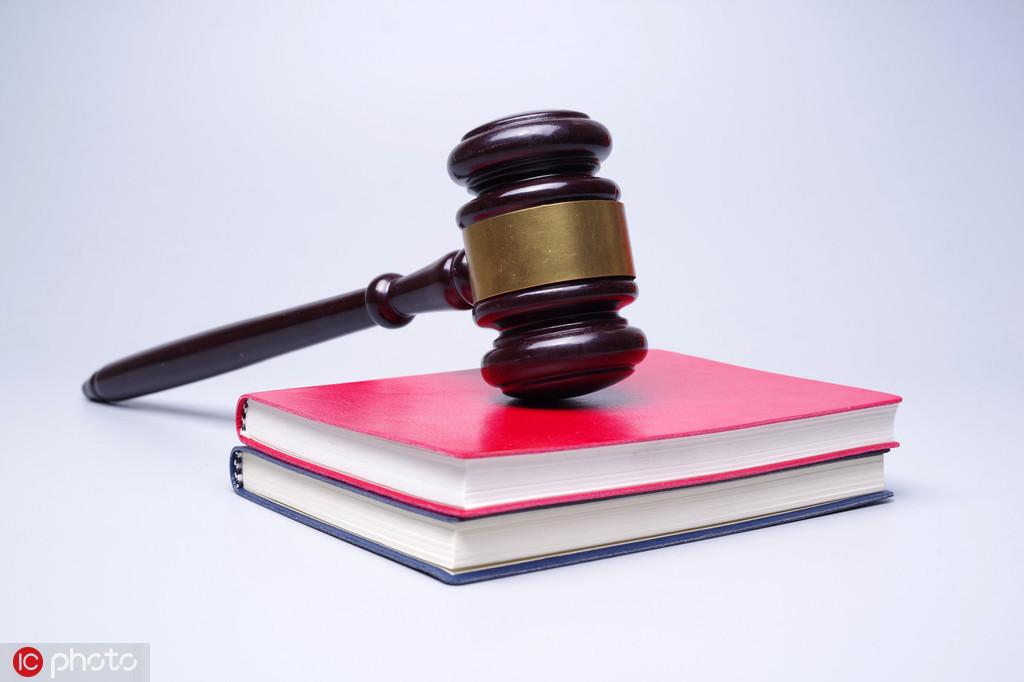 Court takes short shrift with fraudulent donation seeking
