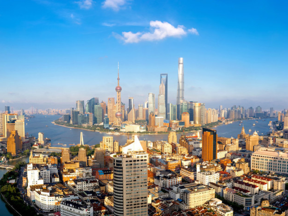 China to scrap business limits on foreign finance firms