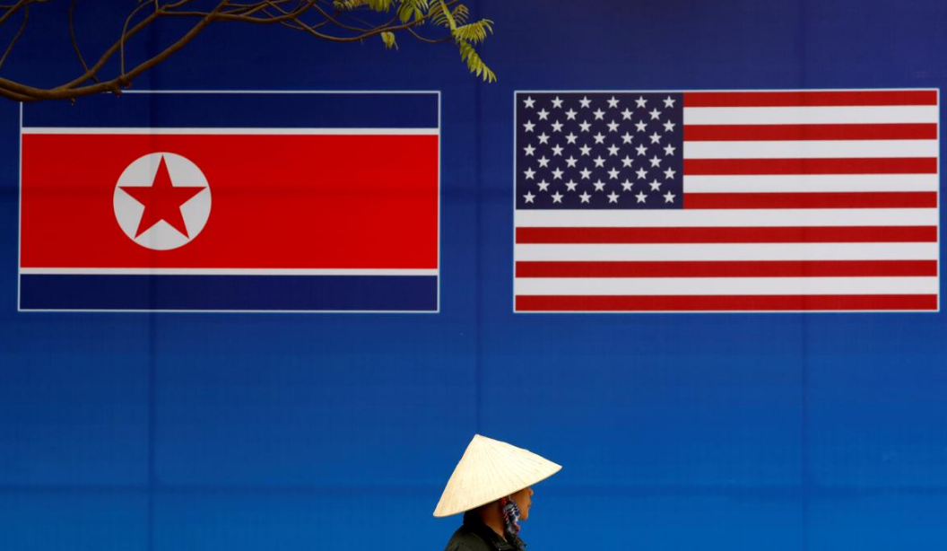 DPRK: 'Window of opportunity closing' for outcome of talks with US