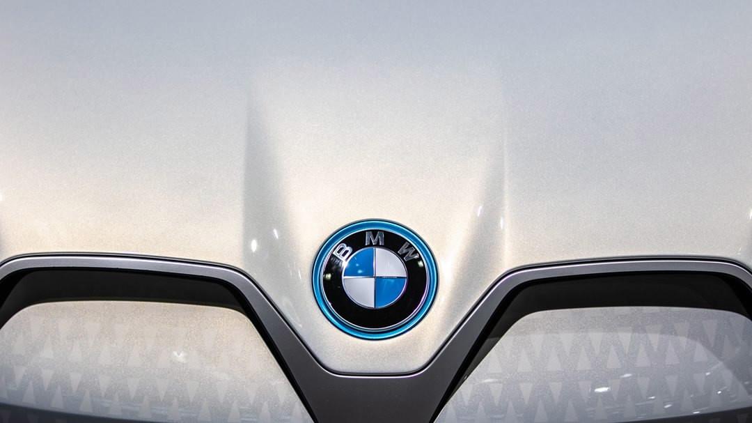 BMW to recall vehicles over defective engine