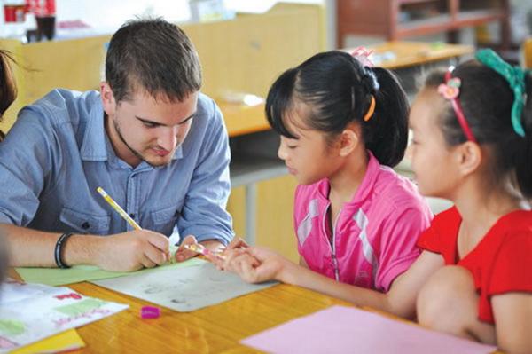 Japan's English struggles reignite exam debate