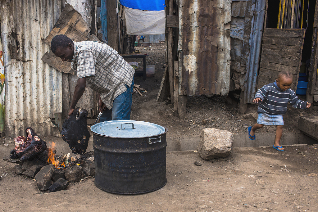 Kenyan cooking-VCG.jpg