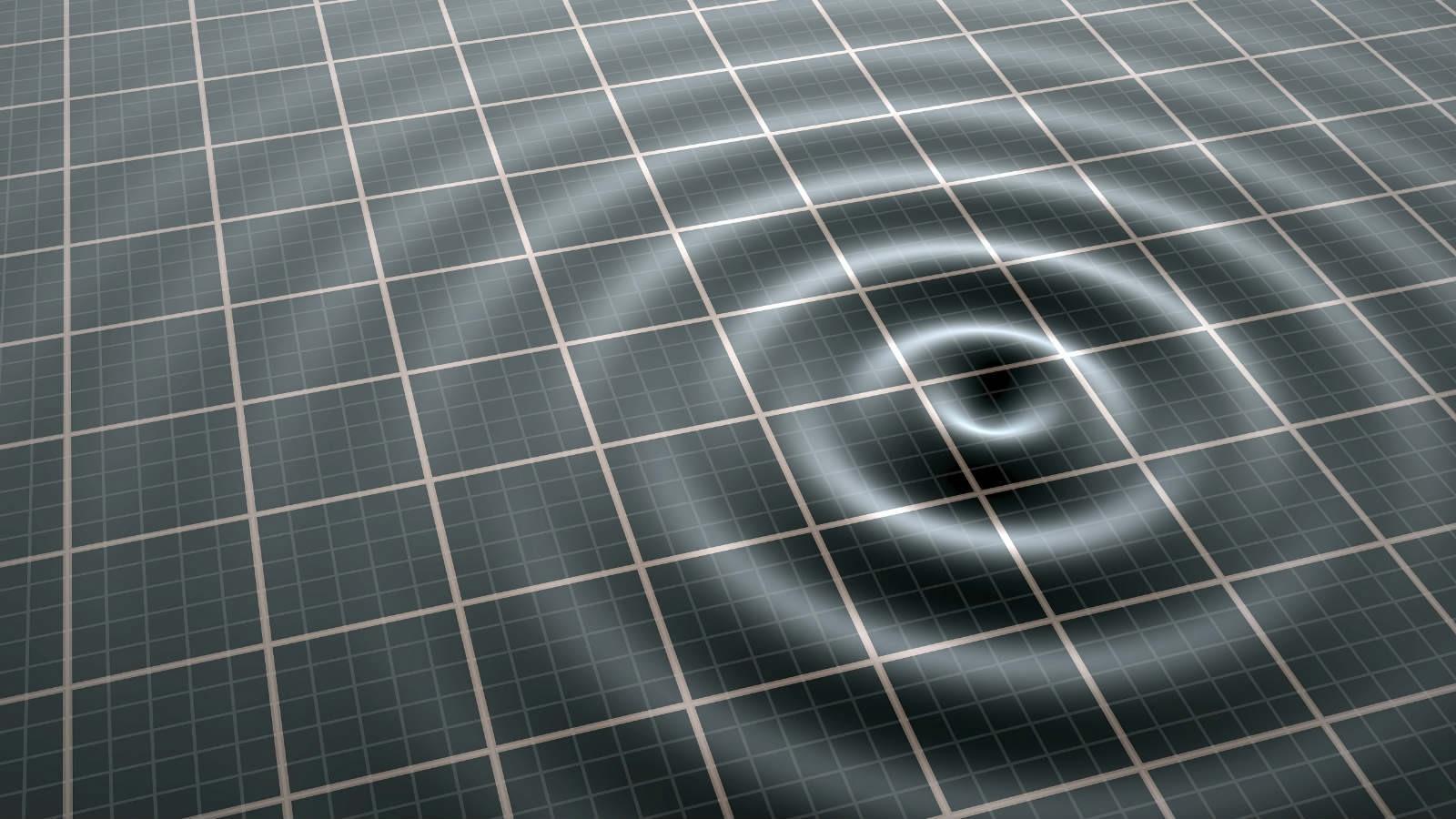 6.1-magnitude quake hits 145 km NW of Pangai, Tonga: USGS