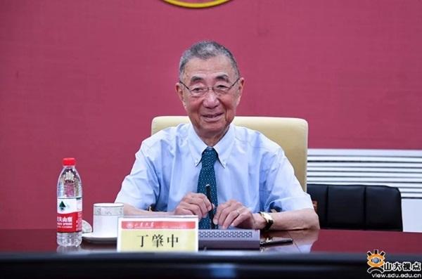 New Jinan institute to explore scientific frontiers