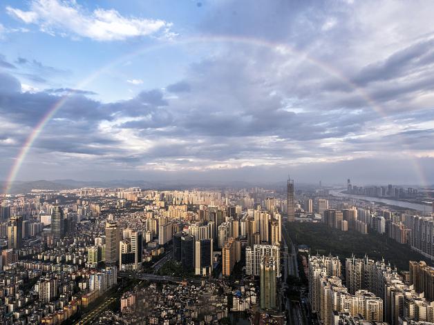 Silk Road forum touts potential benefits of BRI