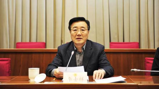 Former municipal political advisor sentenced to 10 years in prison for bribery