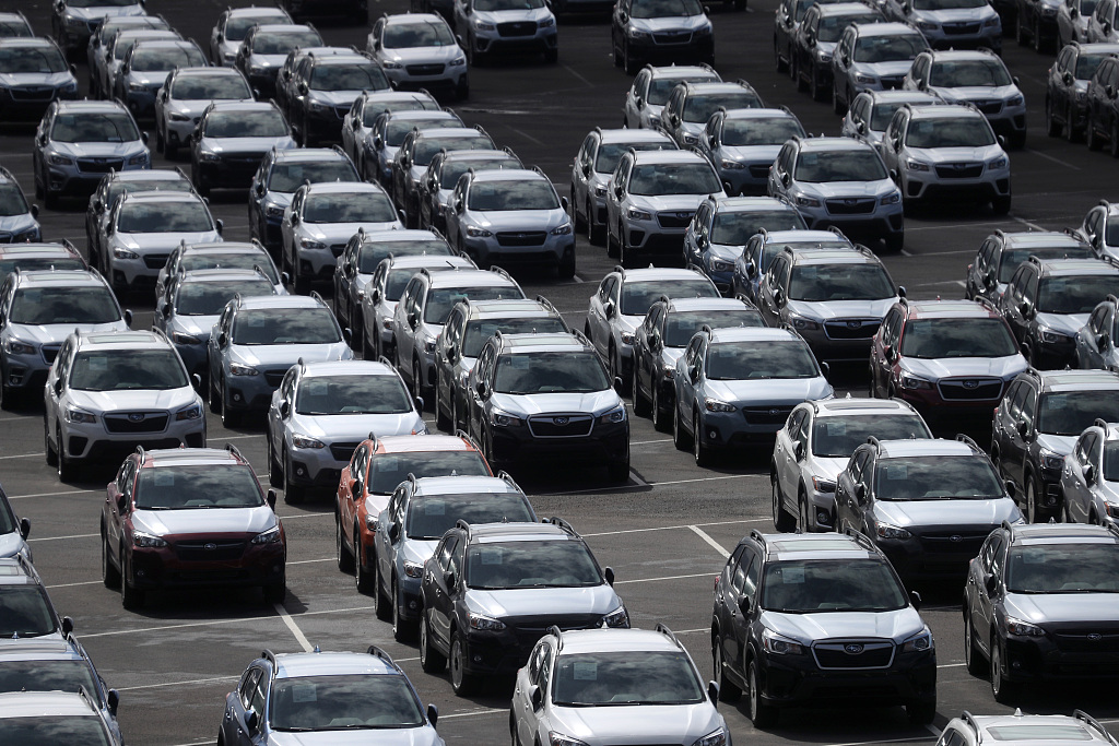US likely to postpone auto tariff decision: industry sources
