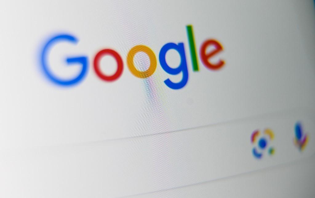 Google healthcare data move makes some queasy