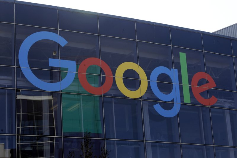 Google plans to offer checking accounts