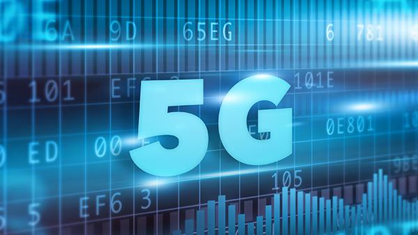 China Mobile has almost 50,000 5G base stations